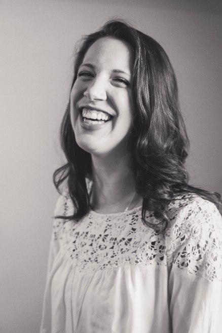 Sara Portrait 4